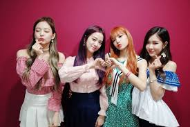 Kpop Images Blackpink Wallpaper And Background Photos 40866574