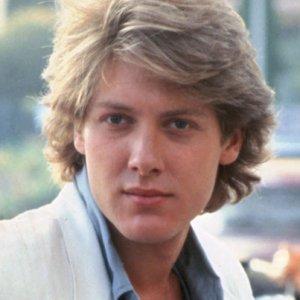 Blake цапля (January 11, 1982 – September 8, 2017)