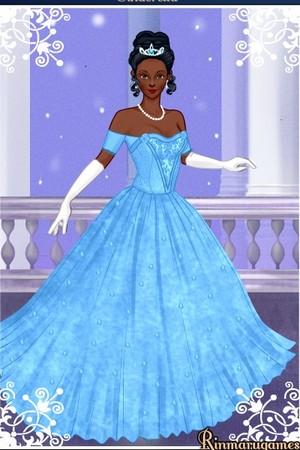 brandewijn, brandy Cinderella