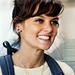 Bridgette Icon - smilf-showtime icon