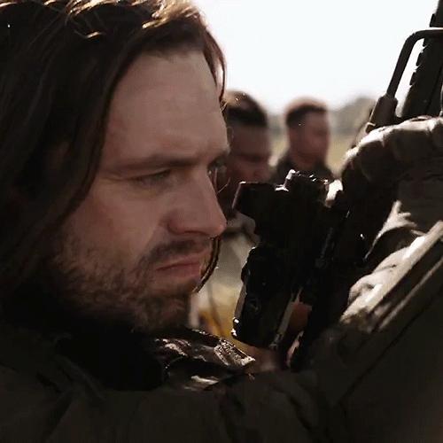 Loki - Avengers: Infinity War 1 & 2 Photo (40877481) - Fanpop