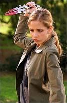 Buffy 6