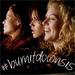 Burn It Down Sis event icons - leyton-family-3 icon