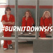 Burn It Down Sis event icons - leyton-family-3 icon