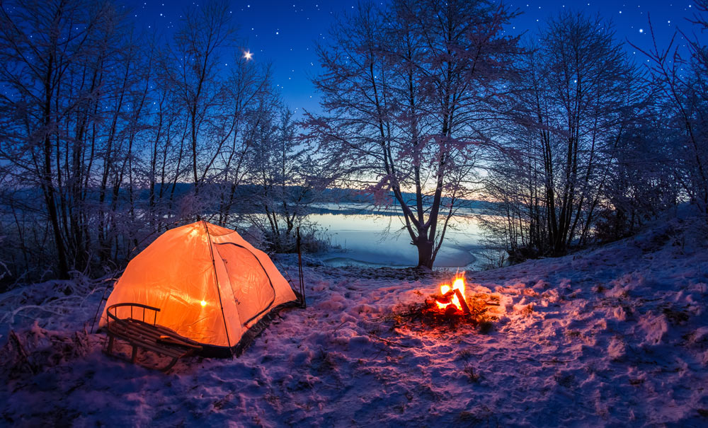 camping images camping hd wallpaper and background photos 40804369