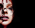 horror-movies - Carrie (2013) wallpaper