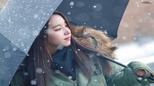 Chanyeong 01