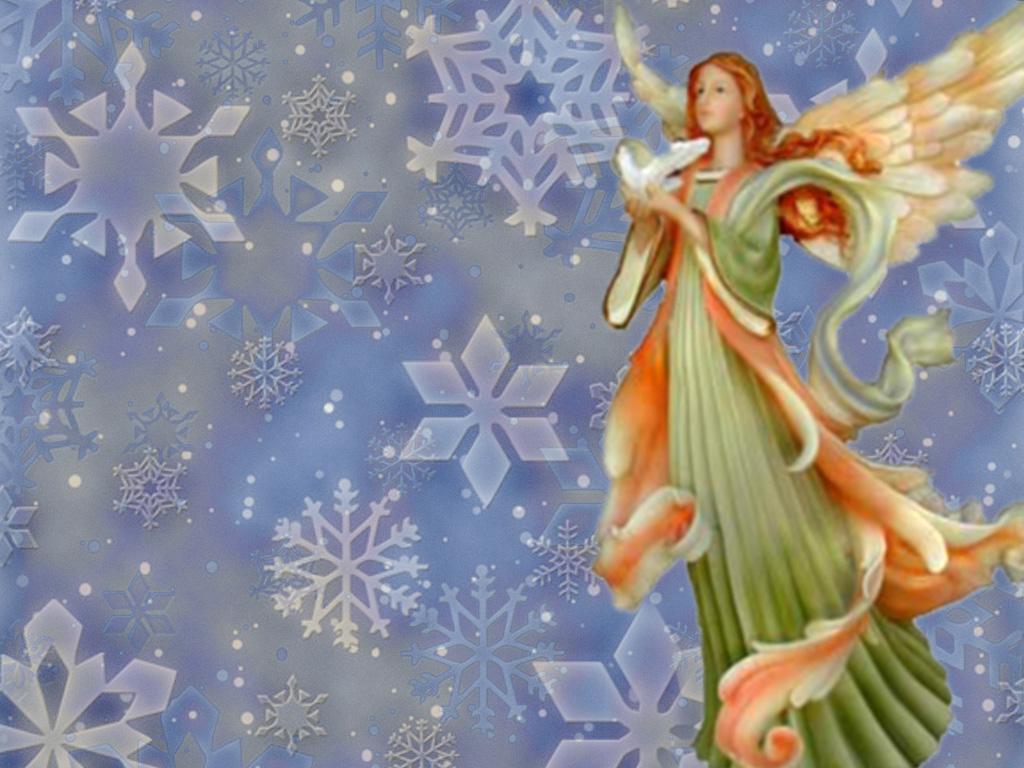 natal angel