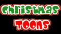Christmas Toons (Logo) - christmas photo