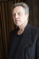 Christopher Walken - christopher-walken photo