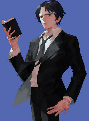 Chrollo.Lucifer.full.2207912