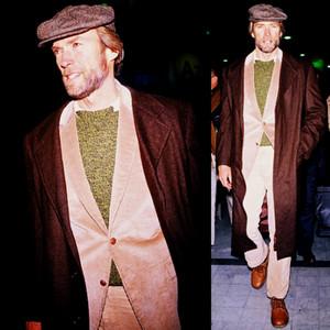 Clint Eastwood 1985