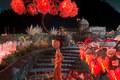 Coraline - coraline photo