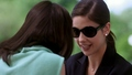 Cruel Intentions- Kathryn Teaches Cecile How to Kiss