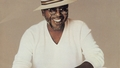 Curtis Mayfield - celebrities-who-died-young wallpaper