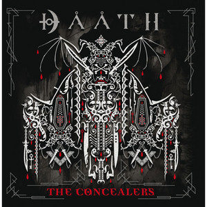 Daath The Concealers