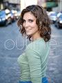 Daniela Ruah - daniela-ruah photo