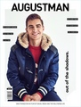 Dave Franco - August Man Cover - 2017 - dave-franco photo