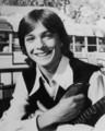David Cassidy  - the-70s photo