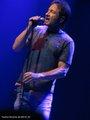 David Duchovny 15/10/17 Vancouver Concert - david-duchovny photo