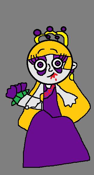 Deadbra Anna