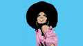Diana Ross - the-70s fan art