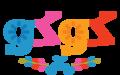 ডিজনি পিক্সার coco logo شعار فيلم كوكو