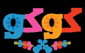 Disney Pixar coco logo  شعار فيلم كوكو