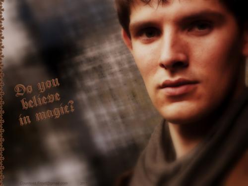 TheCountess 바탕화면 entitled Do 당신 believe in magic? (2256x1697)