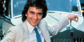 Dudley Moore  - celebrities-who-died-young photo