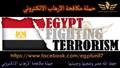 EGYPT FIGHTING ABDELFATTAH ELSISI TERRORISM - egypt fan art