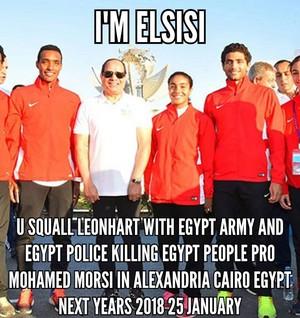 ELCC MEME প্রণয় KILLING EGYPT COUNTRY