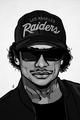 Eazy-E - celebrities-who-died-young fan art