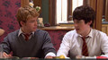 Fabian & Eddie - Feddie - the-house-of-anubis photo