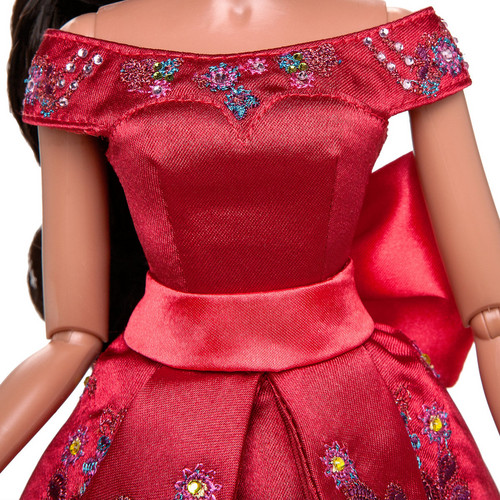 elena of avalor deutsch