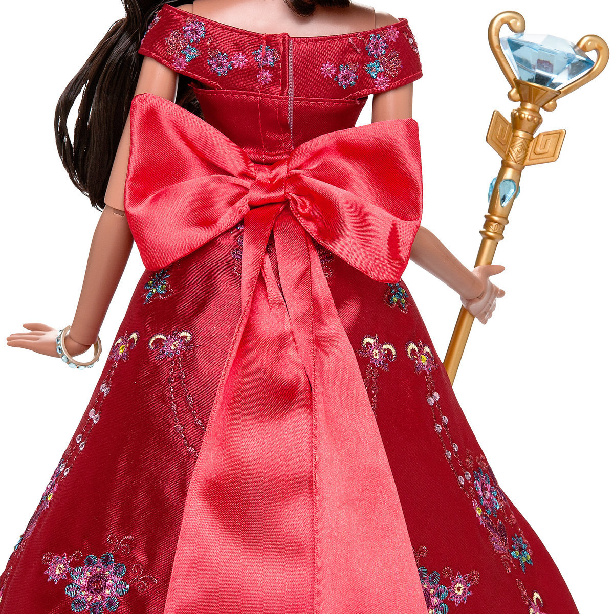 Elena Of Avalor Le Doll Disney Limited Edition Munecas Foto