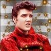 Elvis Presley foto entitled Elvis Krismas ikon 🎅