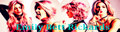 Emily Bett Rickards - profil Banner - For Elly (lunajrv)