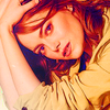 Emma Stone picha called Emma Stone