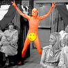 Шоу 70-х фото titled Eric