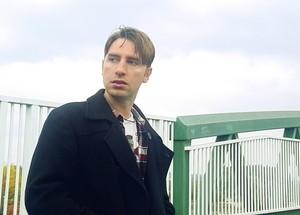 Fabrizio Federico