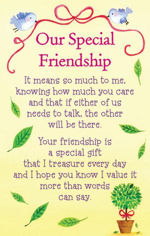 For My Dear Friend Mackenzie 💕