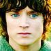 Frodo - frodo icon