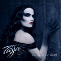 From Ghosts and Spirits - tarja photo