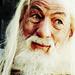 Gandalf - gandalf icon