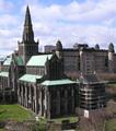 Glasgow - great-britain photo