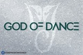 God Of Dance  - michael-jackson photo