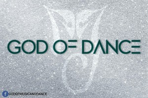 God Of Dance