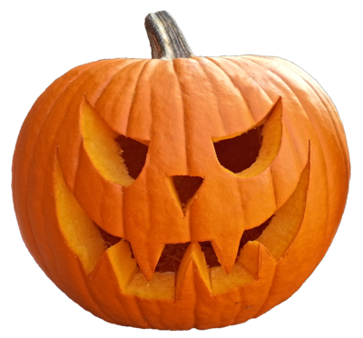 Halloween Bilder Halloween Kurbis Hintergrund And Background Fotos