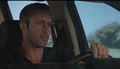 Hawaii Five 0 - Season 8 - Episode 5 - Steve McGarrett - television photo